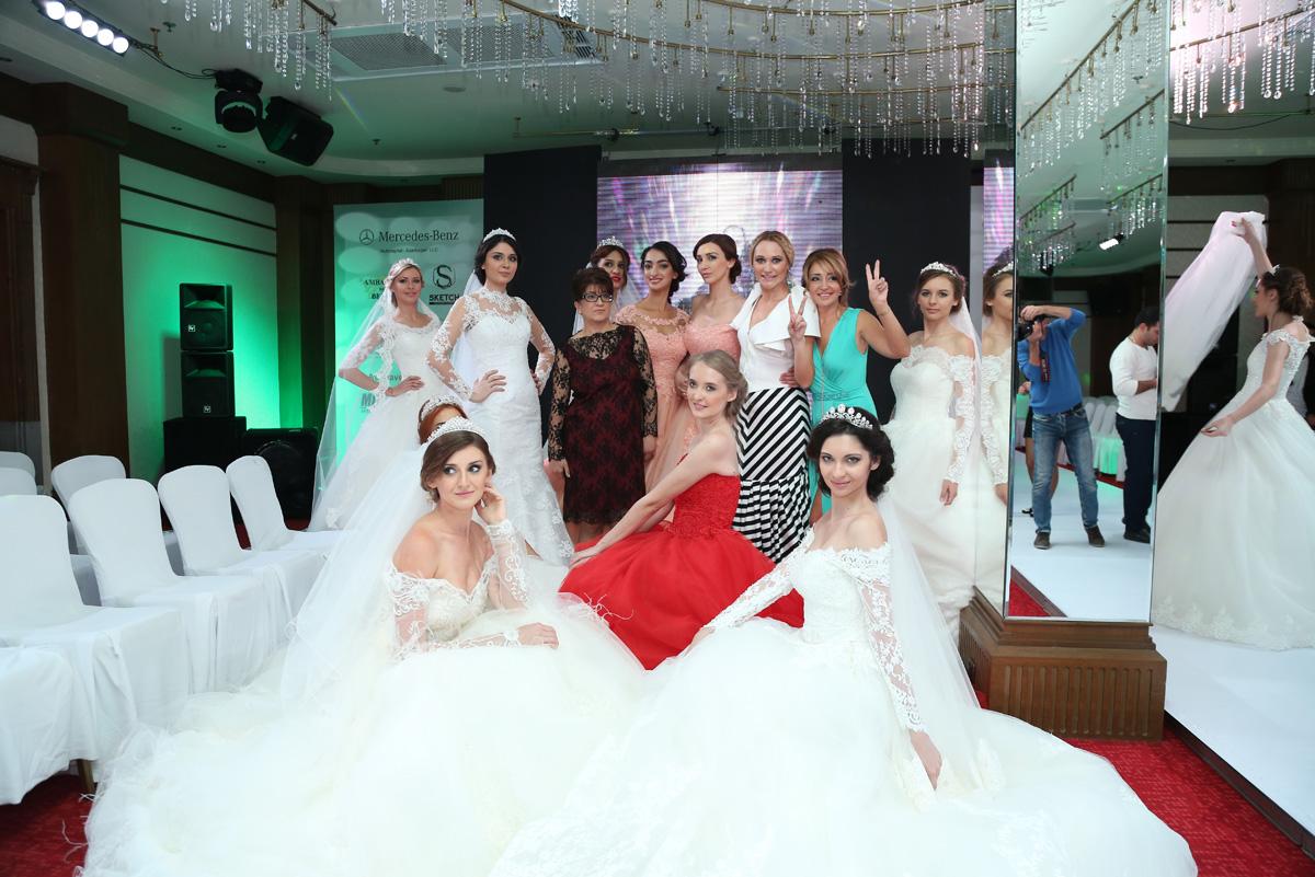 f371f3cfbb98271 Свадебные и вечерние платья -