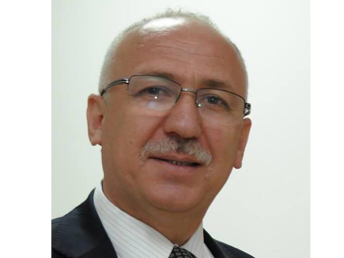 Hasan Oktay: ''Milli İrade koalisyon konusunda kararlı olacaktır'' (Özel Haber)