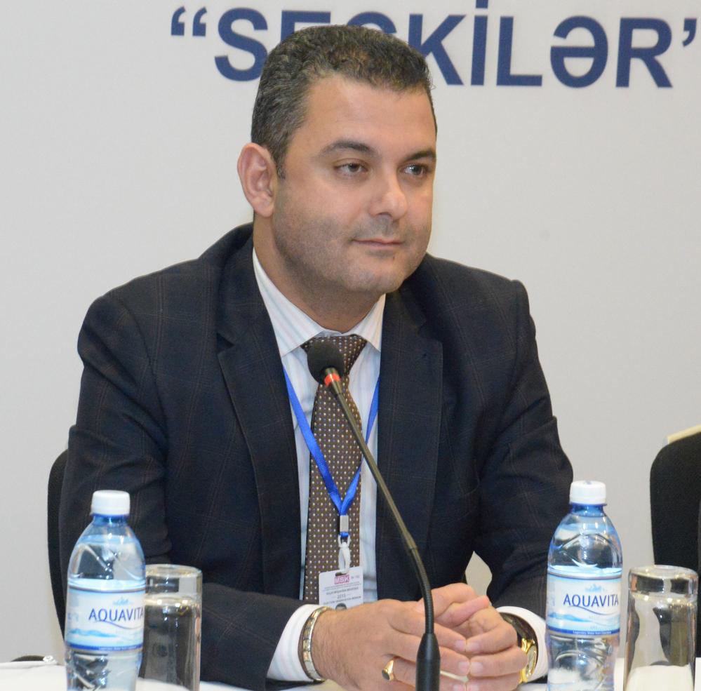 Выборы в Азербайджане прошли на очень высоком уровне - латвийский наблюдатель