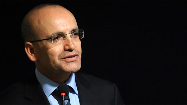 В Турции не ожидаются досрочные парламентские выборы – вице-премьер