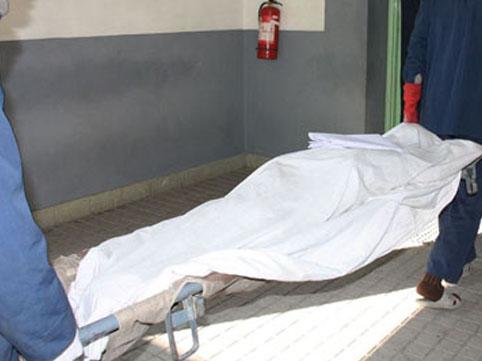 Abşeronda ər-arvadın ölümü ilə bağlı cinayət işi başlandı
