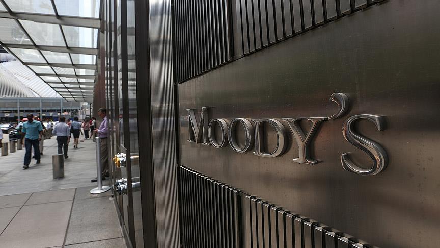 Прогноз кредитоспособности стран СНГ вобщем стабильный— Moody's