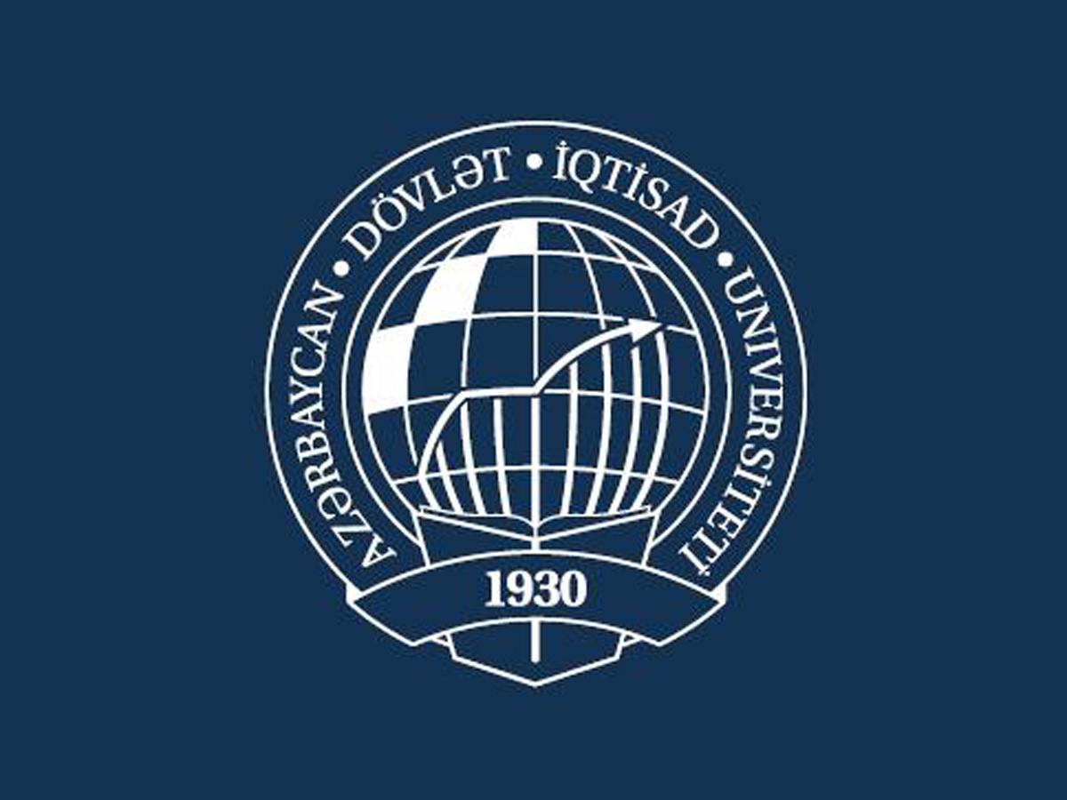 UNEC dünya alimlərini bir araya gətirir