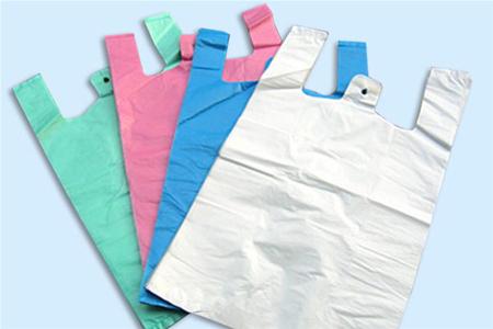 Картинки по запросу пластиковые пакеты в магазинах турции