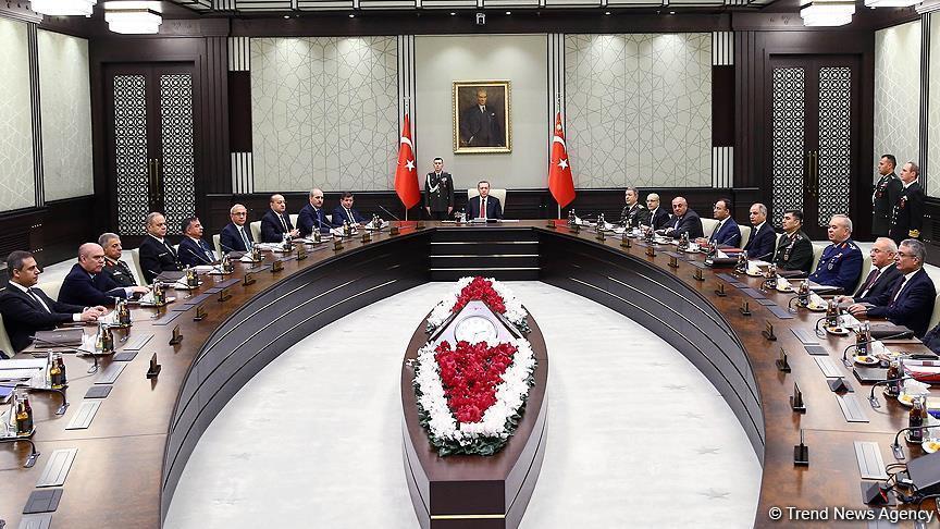 Курды сообщили Макрону, что референдум онезависимости небудет отложен