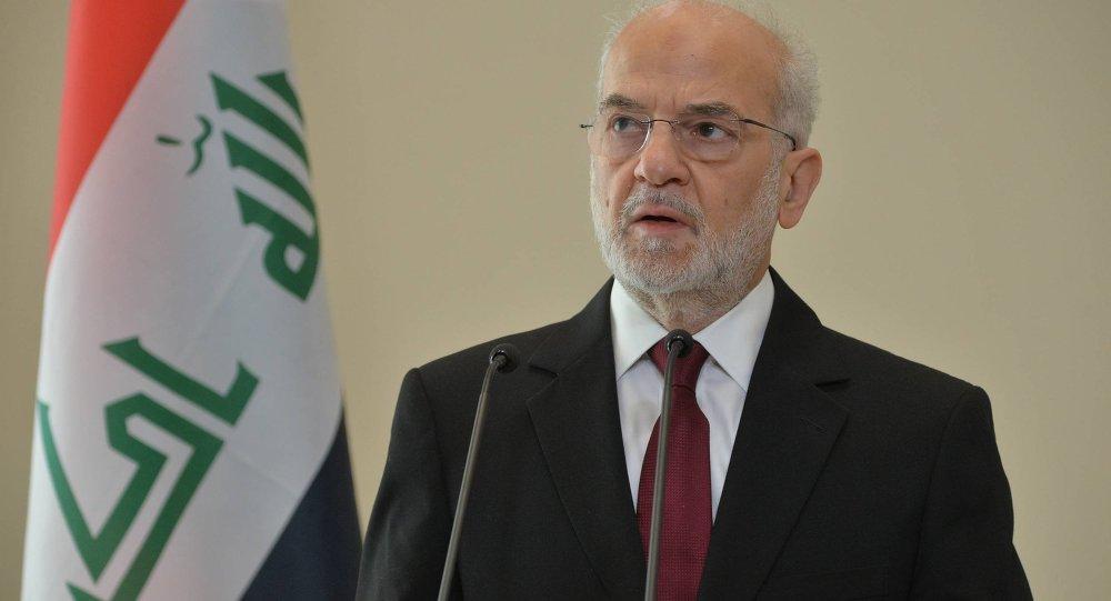 Haşdi Şabi Irak'ı yönetmeye aday