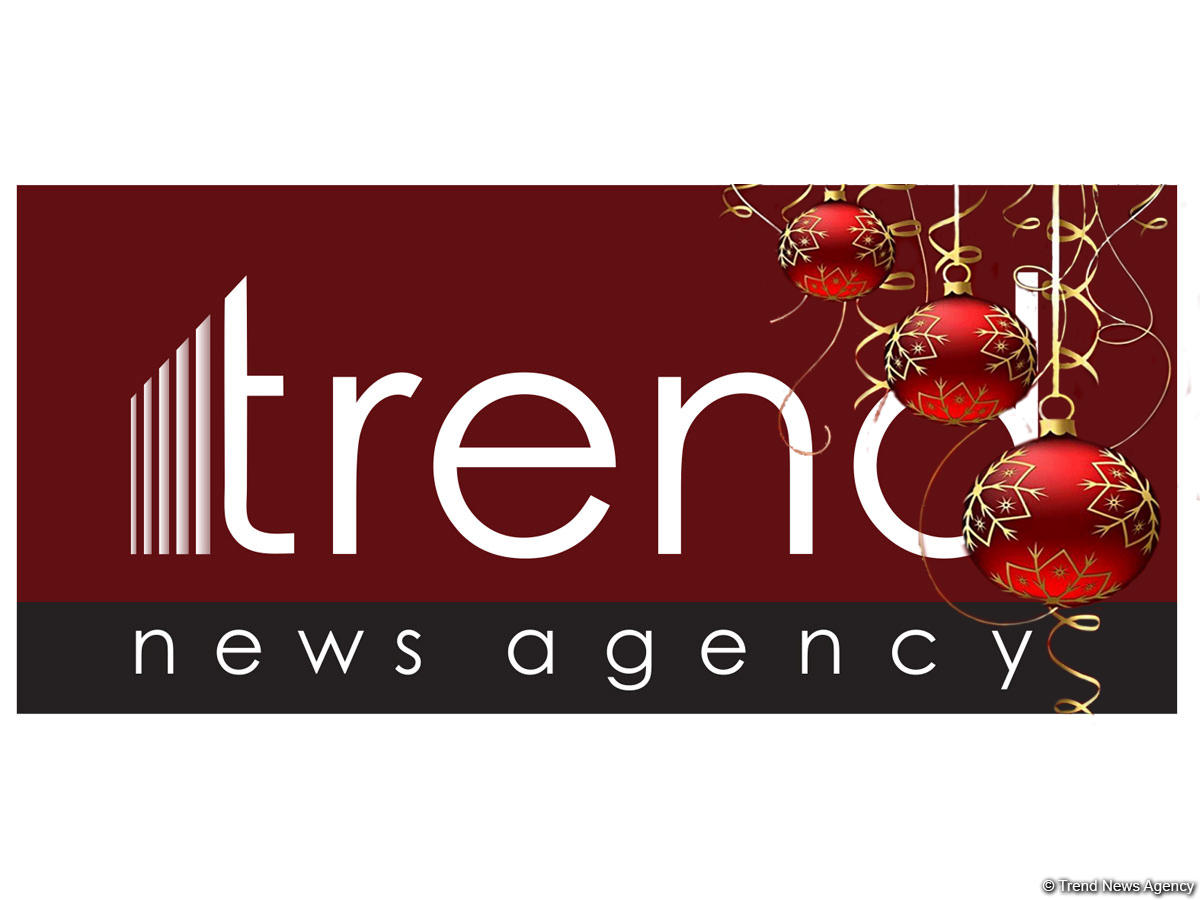 new year wishes from trend news agency