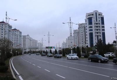 Turkmenistan preparing for population & housing census