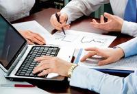 Азербайджан готовит новые инструменты для привлечения зарубежных инвесторов (Эксклюзив)