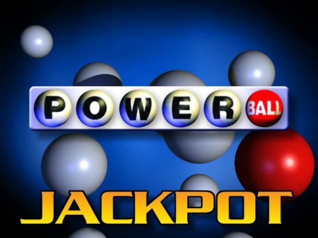 Record US Powerball Jackpot Reaches Estimated $900 Million