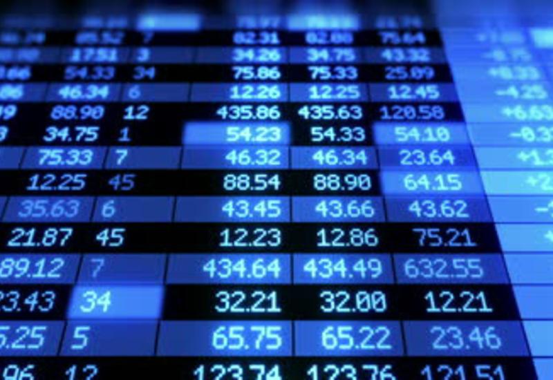 Рынки капитала могут ускорить восстановление экономики Азербайджана-глава фондовой биржи