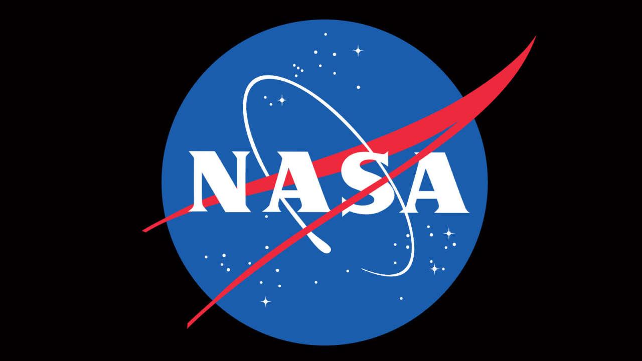 NASA da Argentinada itən sualtı qayığın axtarışlarına qoşuldu