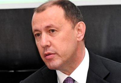 Proceedings on criminal case of IBA ex-head continue in Baku