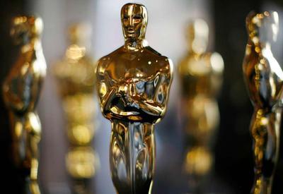 """В Лос-Анджелесе состоится 91-я церемония вручения """"Оскаров"""""""