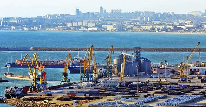 Назарбаев: качественная продукция наприлавках залеживаться небудет
