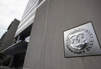 IMF says Azerbaijan's nonhydrocarbon sector to increase by 4pct