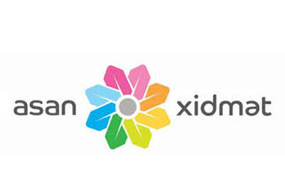 Azerbaijani Energy Ministry to start issuing permits through ASAN Service