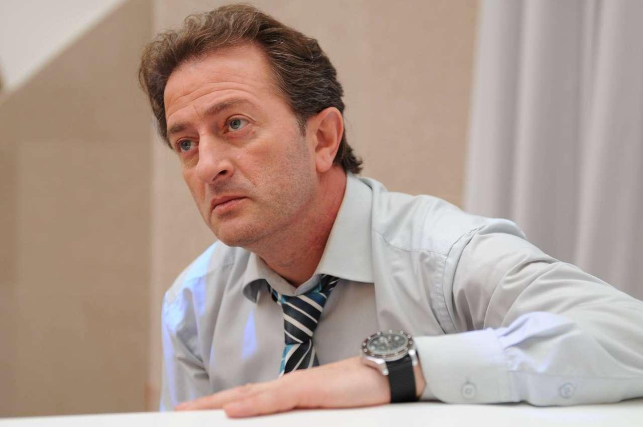 Ünlü Azerbaycanlı oyuncu Türk yönetmenlerden teklif bekliyor