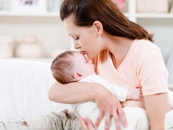 Uşaq ikən uşaq doğan anaların statistikası