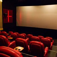Мировые киностудии определили самый посещаемый кинотеатр Азербайджана 2015 года (ФОТО)