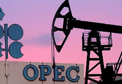 OPEC/non-OPEC achieve record-breaking conformity level