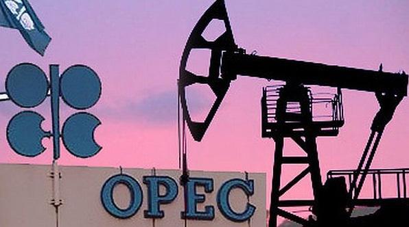 Нефтяная корзина ОПЕК 19 октября подешевела