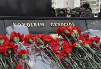 20. yüzyılın en kanlı faciası Hocalı Soykırımı'ndan 27 yıl geçiyor