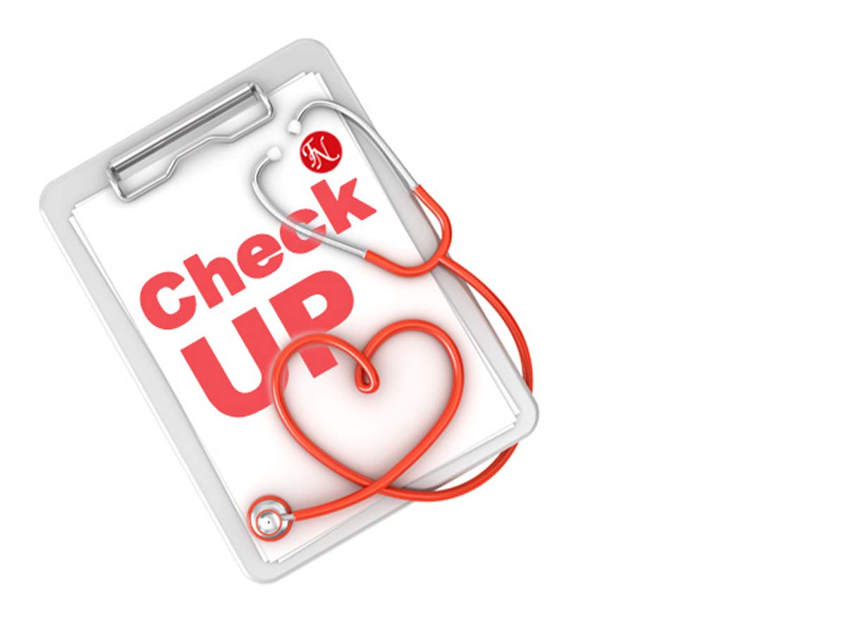 Азербайджанский телеканал проведет Check-up диагностику (ФОТО)