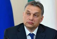 Hungarian PM to visit Azerbaijan