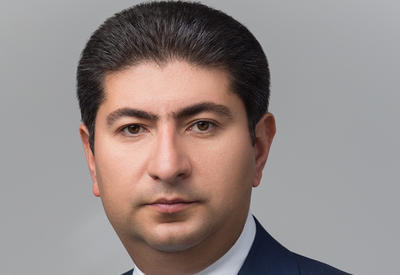 Azerbaijani MP: Karabakh conflict poses threat to regional security