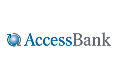AccessBank to work with no days off during Baku Shopping Festival