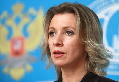 Russia talks on methods of resolving Karabakh conflict