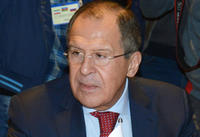 Azerbaijan-Russia relations developing quite steadily: Lavrov