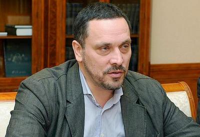 Максим Шевченко: В нагорно-карабахском конфликте историческая правда на стороне Азербайджана
