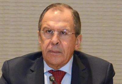 """Rusya'dan """"nükleer anlaşma"""" açıklaması"""