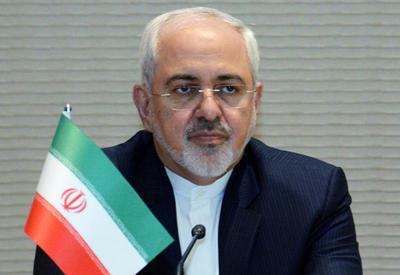 Иран выразил готовность обеспечивать безопасность Персидского залива