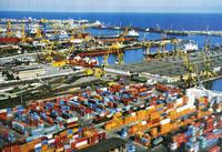Гендиректор: Порты Констанцы и Баку могут сотрудничать в новых проектах (Эксклюзив)