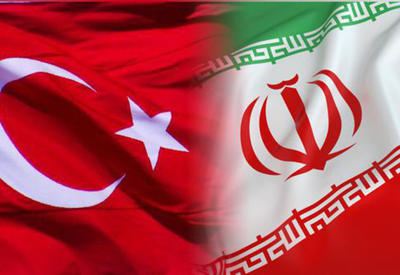 Incident between Turkish, Iranian delegations in Russia's Sochi