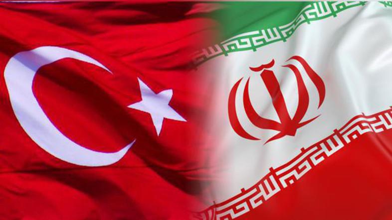 Türkiyə və İran İraqda PKK-ya qarşı birgə hərbi əməliyyata başlaya bilərlər