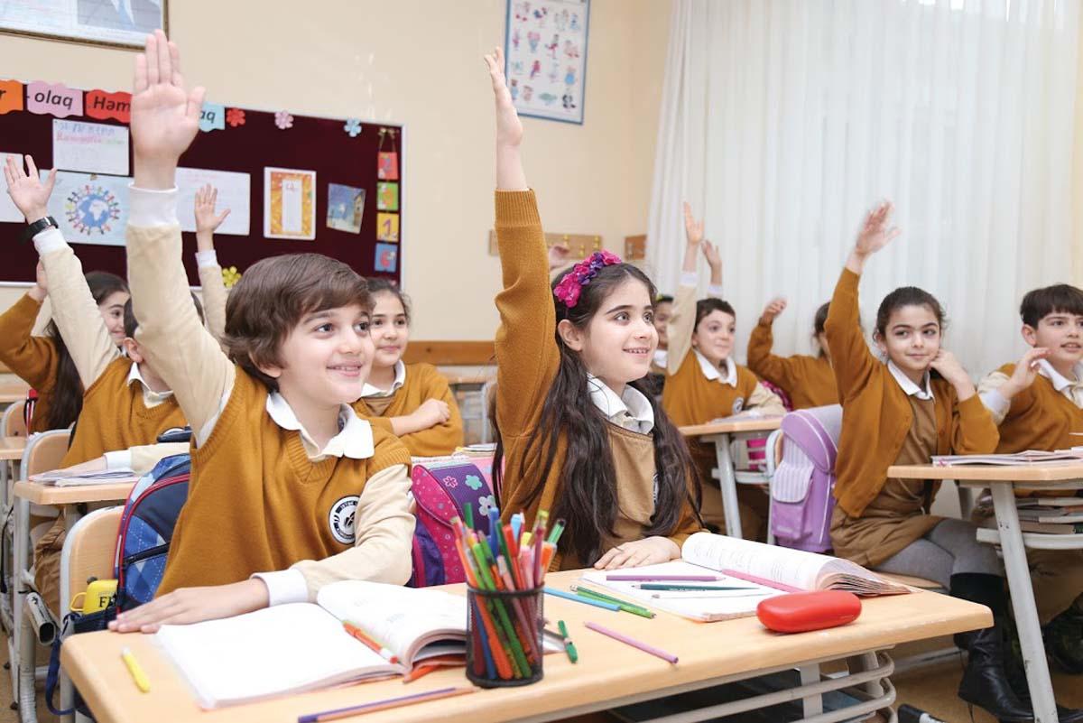 istek liseyi imtahan neticeleri 2016