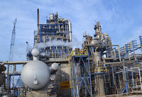 SOCAR to supply oil to Vietnamese refinery