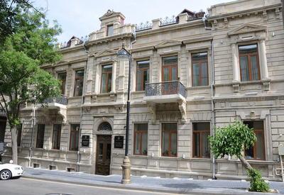 Dövlət Komitəsi: İraqda qalan digər azərbaycanlı uşaqlarla bağlı müəyyən informasiyalar var
