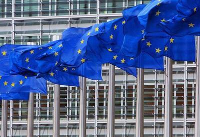 ЕС признает Армению стороной конфликта с Азербайджаном