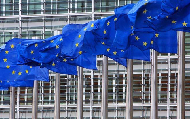 Жители ЕСнебудут платить заBrexit— Юнкер