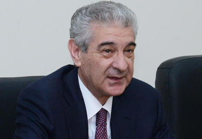 Azerbaijan's population growth requires creation of over 100,000 jobs annually