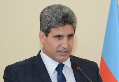 Госкомиссия: Ряд граждан Азербайджана, направившись в Грузию, стали заложниками армян