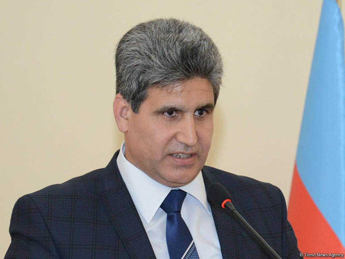 АзербайджанскиеВС обстреляли позиции Карабаха 250 раз занеделю