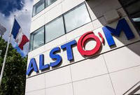Alstom intends to implement two projects in Kazakhstan's Almaty