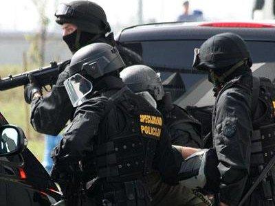 https://cdn2.trend.az/media/pictures/2016/05/10/italy_police_100216.jpg