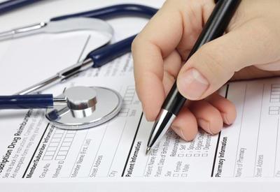 Azerbaijan expanding coverage of compulsory medical insurance